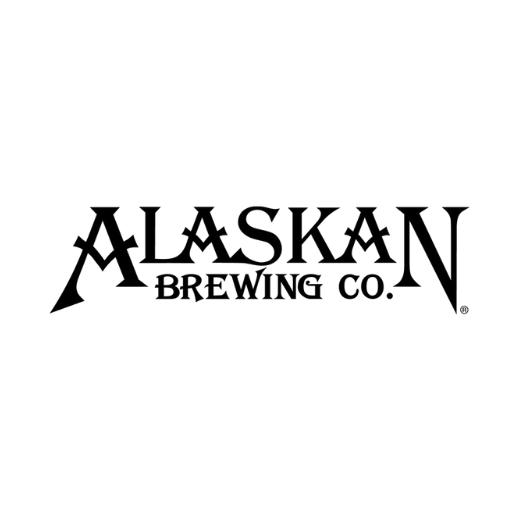Alaskan Brew.png