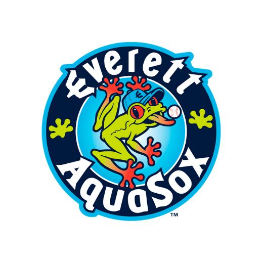 Aquasox.png