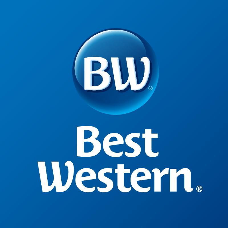 The Best Western Cascadia Inn