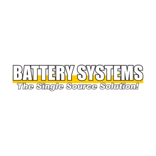 Battery Systems.png
