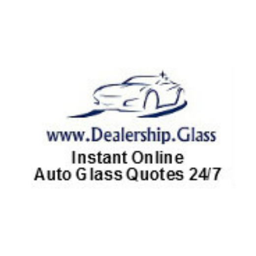 Dealership Glass.png