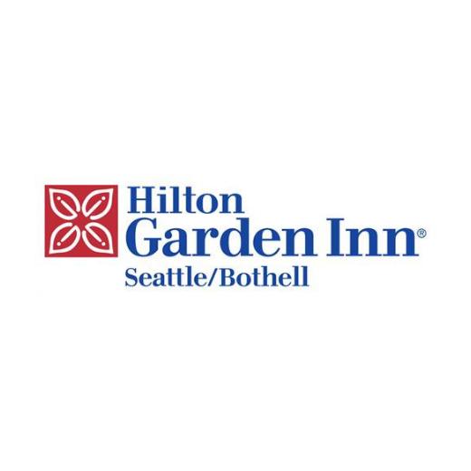 Hilton Garden.png