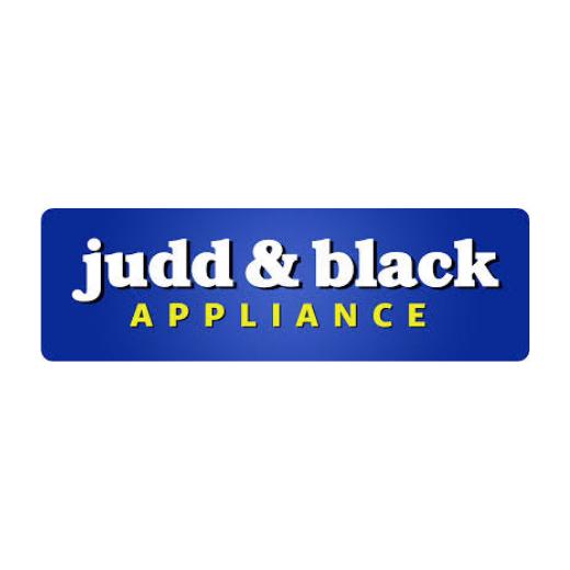 Judd & Black.png