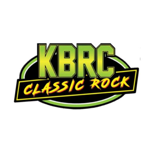 KBRC.png