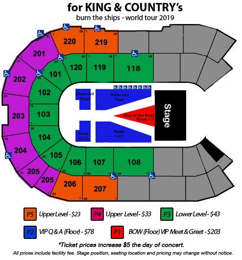 King & Country Seating Chart REV2.jpg