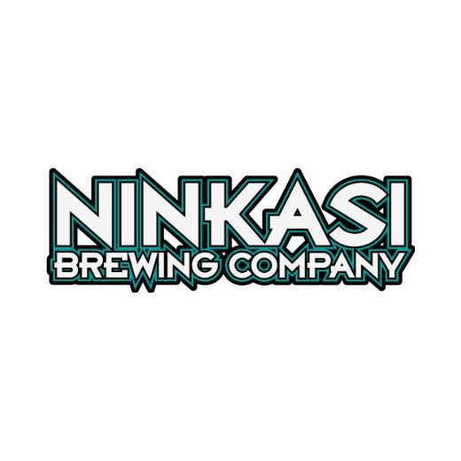 Ninkasi.png
