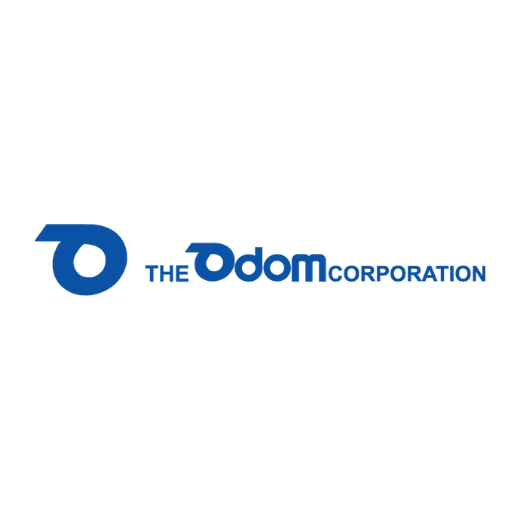 Odom Corp.png