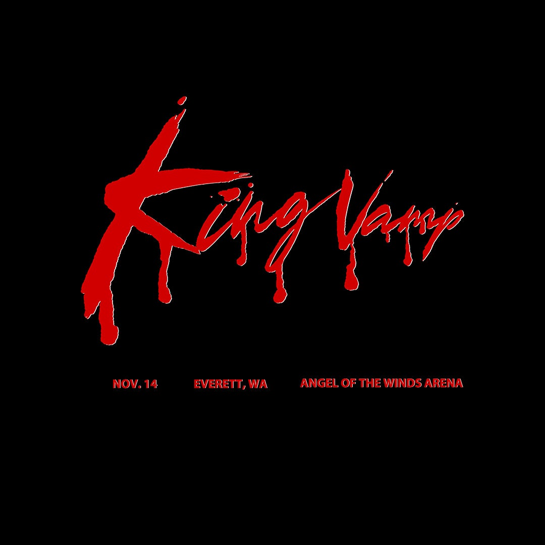 More Info for PLAYBOI CARTI: KING VAMP TOUR