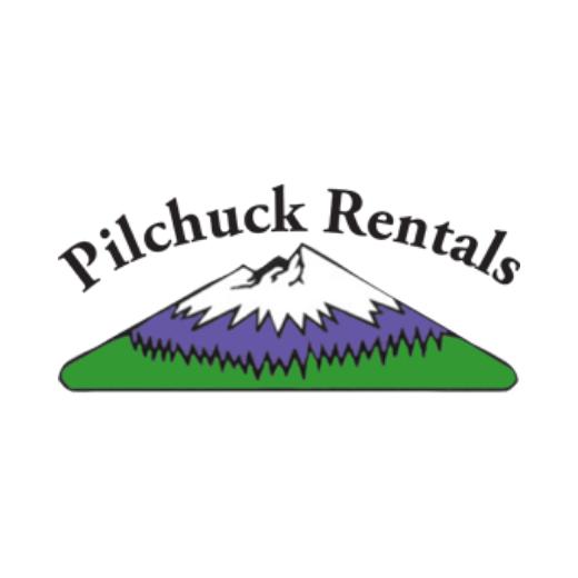 Pilchuck.png
