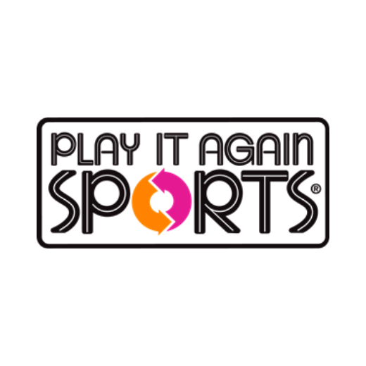 Play it again sports.png
