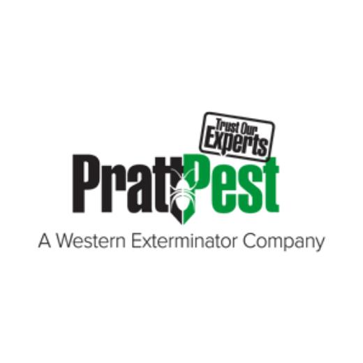 Pratt Pest.png