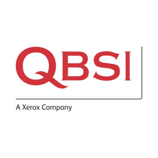 QBSI.png