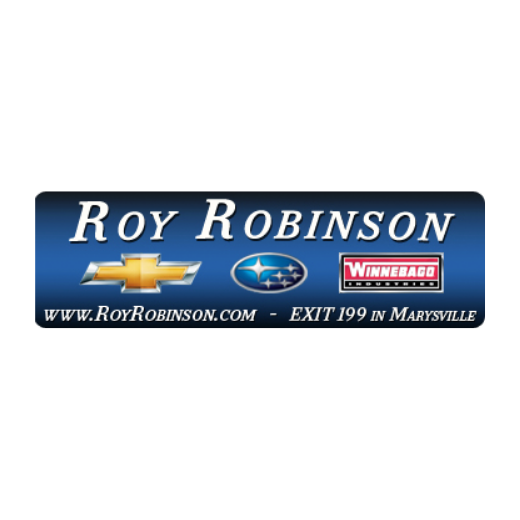 Roy Robinson.png