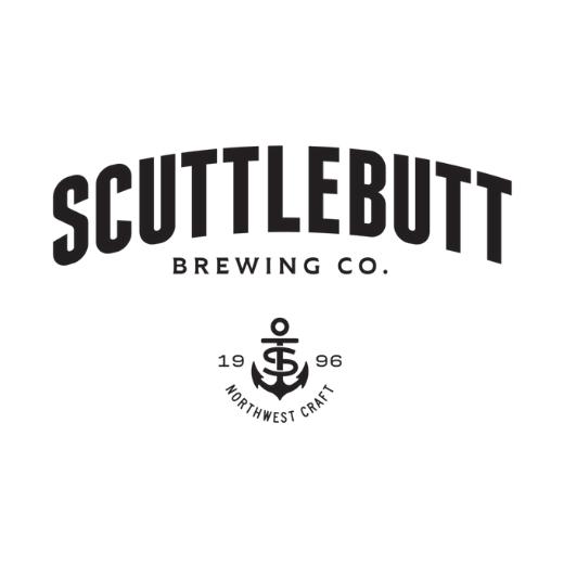 Scuttlebutt.png