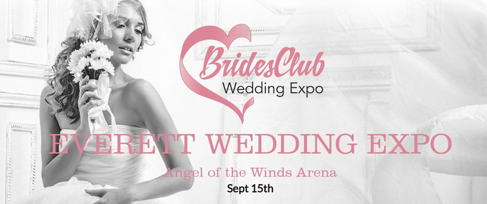 Everett Wedding Expo