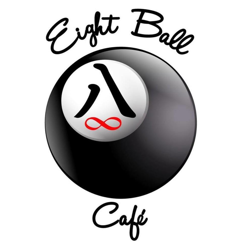 Eight Ball Cafe