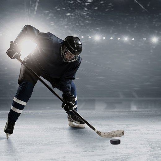 icehockey2-thumb.jpg
